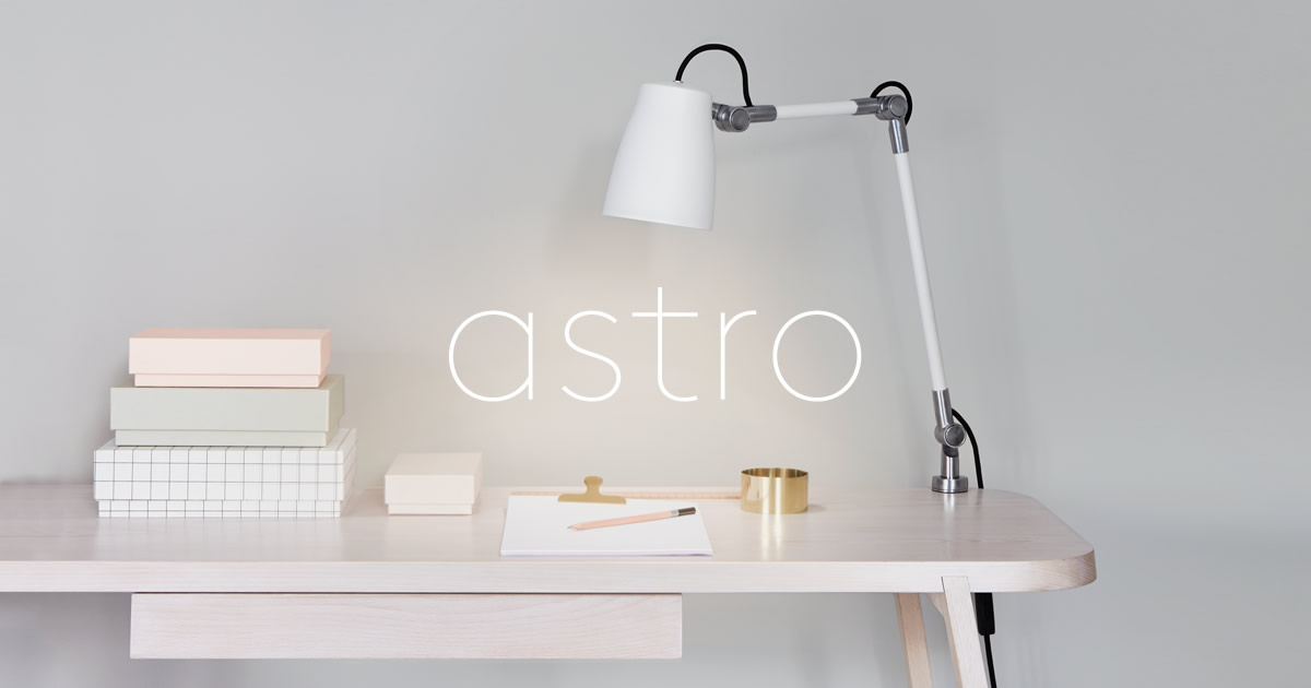 Bathroom Lights Manchester bathroom, interior, exterior lighting designers | astro